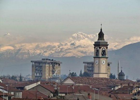 Ciserano-comune-provincia-di-bergamo-paese-bergamasco-panoramica-immagine