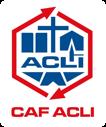 caf_acli_png