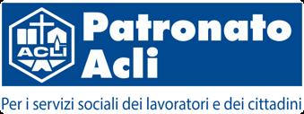 patronato-acli1